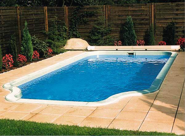 Piscina vetroresina alfa - Prezzo piscina vetroresina ...