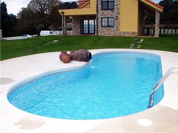Piscine vetroresina delta 100 - Prezzo piscina vetroresina ...