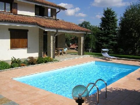 Piscine interrate prezzi su misura e guida all 39 acquisto per ogni esigenza - Prezzi piscine interrate ...